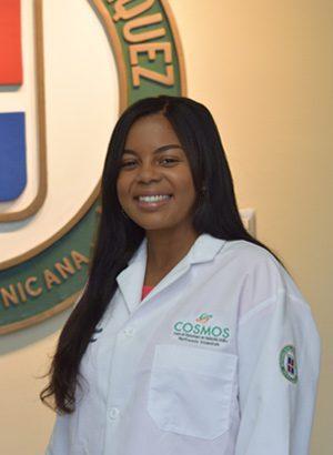 Dr. Wayna Vásquez